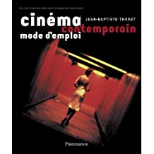Cinéma contemporain