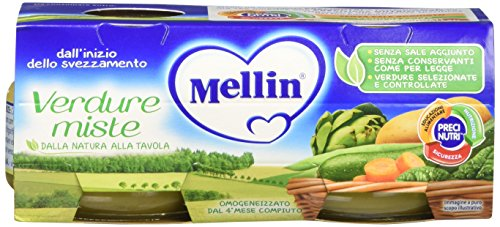mellin-omogeneizzato-verdure-miste-24-vasetti-da-80-gr