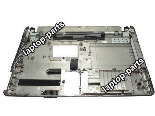 HP PAVILION DV6000 DV6500 DV6700 Notebook Tasche für Kunststoffe Bodenschrauben CHASSIS Gehäuse - 431426-001