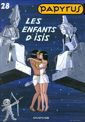 "<a href=""/node/14054"">Les enfants d'Isis</a>"