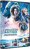 Opération Arctique = Operasjon Arktis   Boe-Waal, Grethe. Réalisateur