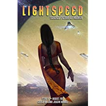 Lightspeed Magazine, Issue 87 (August 2017) (English Edition)