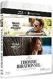 L'Homme irrationnel [Blu-ray + Copie digitale]