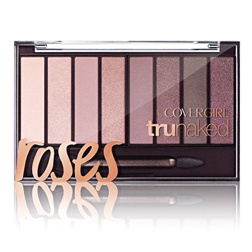 covergirl-trunaked-eye-shadow-palette-815-roses-by-covergirl