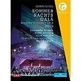 Grafenegg Sommer Night'S Gala 2015
