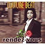 Culture Beat - Rendezvous (Acoustic Jazz Version)