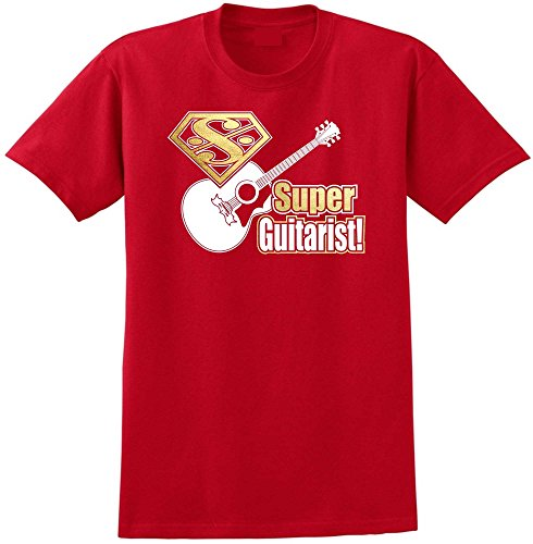 acoustic-guitar-super-strings-red-t-shirt-chest-59-5xl-musicalitee