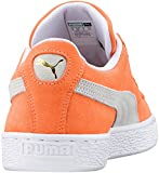 Puma Suede Classic, Sneakers Basses Mixte Adulte