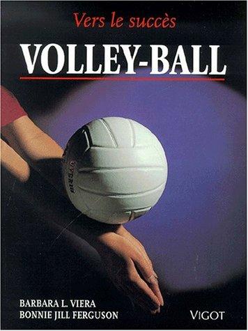 Volley-ball par Barbara-L Viera