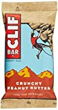 Clif Bar Protein Riegel - Best Reviews Guide