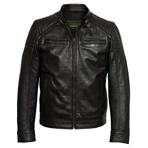 budd-mens-black-leather-jacket-l-black