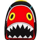 Best Minecraft Sacs à dos pour enfants - OHQ Cartoon Gros Requin éPaule Animal MatéRiel De Review