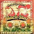 Black Star [Musikkassette]