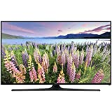 "Samsung UE40J5100AW - 101 cm ( 40"" ) - 5 Series LED-TV - 1080p (FullHD) - Noir"