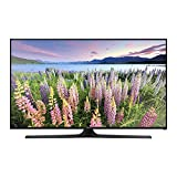 "Samsung UE40J5100AW - 101 cm ( 40"" ) - 5 Series LED-TV - 1080p (FullHD) - Schwarz - Samsung - amazon.it"