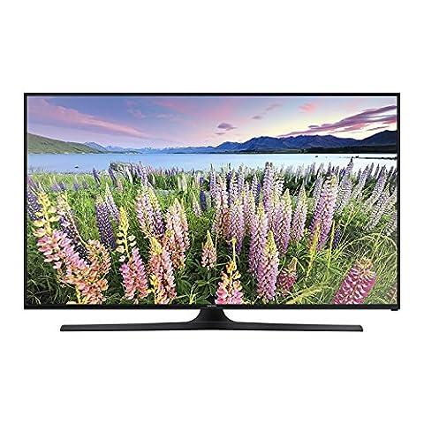 Samsung UE40J5100AW - 101 cm ( 40