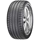 Sommerreifen Dunlop SP Sport Maxx GT RO1 275/30 R21 98Y