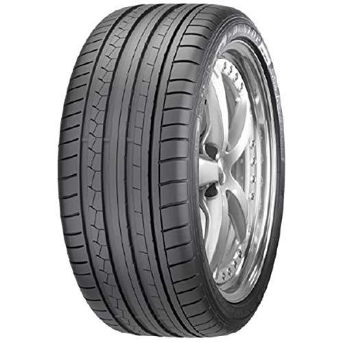 Pneu voiture Dunlop SP SPORT MAXX GT 295 30 R 20 101 Y Ref: 4038526303639