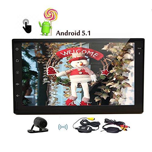2-din-universal-autoradio-7-pouces-android-511-lollipop-os-car-vedio-lecteur-tactile-capacitif-avec-