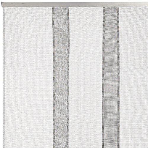 Wolfpack –- tenda zanzariera, 80 x 240 cm