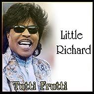 Tutti Frutti - Best of Little Richard