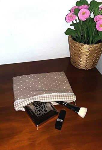 pochette-de-rangement-pratique-pour-les-cas-de-maquillage-vanite-avec-un-cadeau-topos-pour-femme-ou-