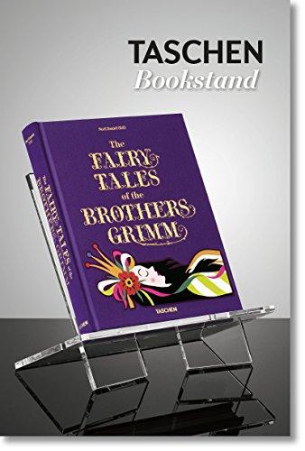 Bookstand Size M par Taschen