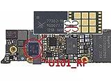 U1001_ RF IC Chip sky77491Power Amplifier Motherboard für iPhone 5