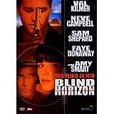 Blind Horizon - Der Feind in mir