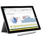 Microsoft Surface Pro 3 i5 1.9GHz