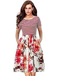 7118ffbbdf8fdd Suchergebnis auf Amazon.de für: BADER oder Young Fashion - Damenmode ...