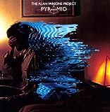 Pyramid [Vinyl LP]