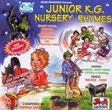 Junior K.G. Nursery Rhymes
