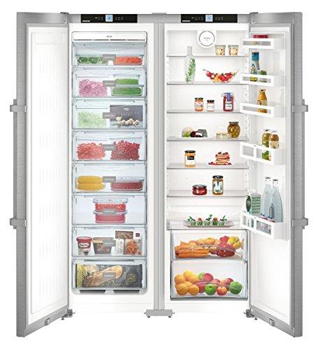 sbsef7242-liebherr-refrigerateur-side-by-side-sgnef-3063-skef-4260-h-185cm-a-facade-acier-inox-sbsef