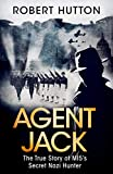 #7: Agent Jack: The True Story of MI5's Secret Nazi Hunter