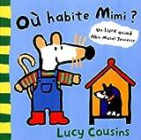 Où habite Mimi ?