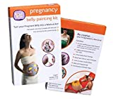 ProudBody Pregnancy Belly Painting Kit by'ProudBody, Inc.'