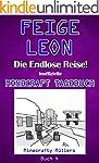 Feige Leon Buch 4: Die Endlose Reise!...