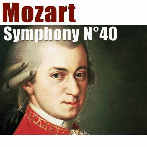 Free download mozart symphony