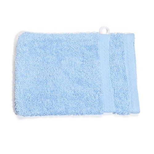 jules-clarysse-ud-dali1-2220-01clar1-gant-de-toilette-coton-gauloise-21-x-15-x-1-cm-lot-de-6