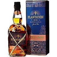 "Plantation Rum""Guatemala Gran Anejo"" Old Reserve (1 x 0.7 l)"