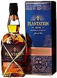Plantation Rum 'Guatemala Gran Anejo' Old Reserve (1 x 0.7 l)