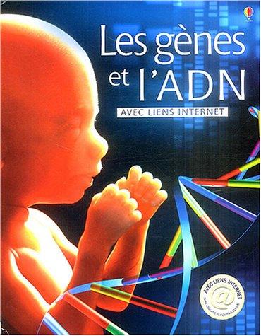 """<a href=""""/node/99409"""">Les gènes et l'ADN</a>"""