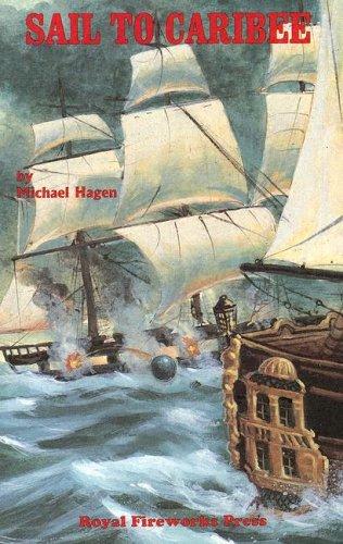 sail-to-caribee