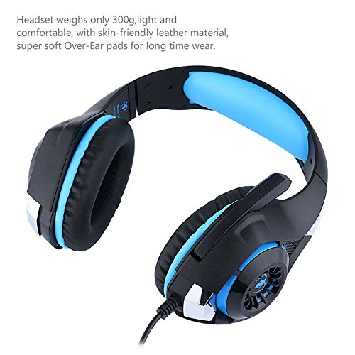 jiffy-gm-1-35mm-game-gaming-headphone-headset-earphone-headband-with-microphone-led-light-for-laptop