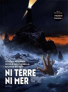 "Afficher ""Ni terre ni mer n° 01"""
