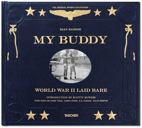 va-My Buddy. WWII Laid Bare