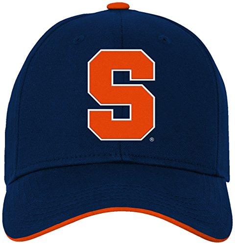 detailed look b088f 5fab2 NCAA by Outerstuff NCAA Syracuse Orange Boys 4-7