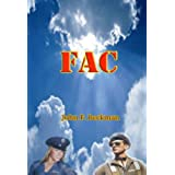 FAC (English Edition)