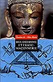 Bouddhisme et Franc-Maçonnerie